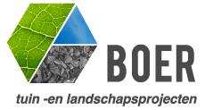 Jan Boer – Tuin- en Landschapsprojecten